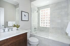 baltimore bathroom remodeling. Bathroom Remodeling Baltimore \u2013 Fishingforcatfish With G