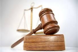 Отчет по практике в суде отчет о прохождении практики в суде пример образец