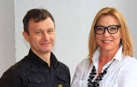 How to Impact hires M&C Saatchi Clear MD - AdNews