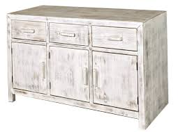 White Washed Furniture ficialkod