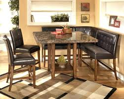 ashley furniture chairs on sale. ashley furniture table set ashley furniture chairs on sale e