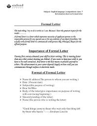 Enquiry Report Sample Cover Letter Samples Cover Letter Samples ...