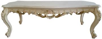 Italian Coffee Tables Marble Italian Marble Coffee Table Chairish