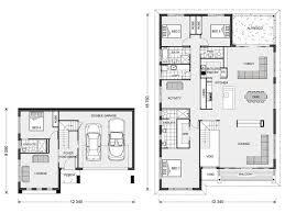 stamford 317 split level home designs in sydney north plans australia 677ade665fd36b880d5626c51d1 split level home plans
