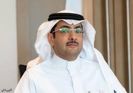 .28 الرياض 11411 المملكة العربية السعودية ، هاتف: جريدة الرياض رئيس شركة تطوير النقل التعليمي يهنئ القيادة بمناسبة اليوم الوطني
