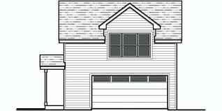 luxury house plans with suite above garage or apartments above garage floor plans 24 house plans