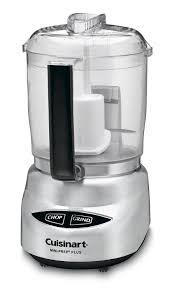 Miniature Dishwasher Amazoncom Cuisinart Dlc 4chb Mini Prep Plus 4 Cup Food Processor
