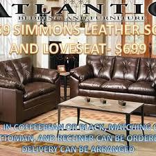 atlantic furniture nashville. Contemporary Furniture Atlantic Bedding And Furniture Nashville Tn    And Atlantic Furniture Nashville