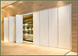 60x80 closet doors home and furniture elegant unique closet doors at cute door options unique closet 60x80 closet doors