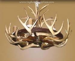 How To Make A Deer Antler Coat Rack Interesting 32 Awesome Pieces Of Antler Art