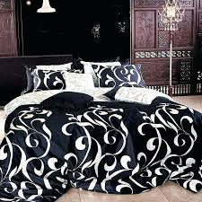 ikea duvet covers coverking canada great medium size of cover king
