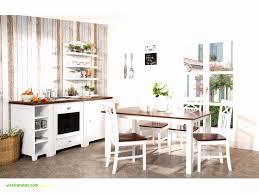 Ikea Tische Esszimmer Elegant Kreativität Bild Von Ikea