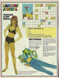 madonna vine swedish paper doll breakfast club emmy like a virgin vogue ebay