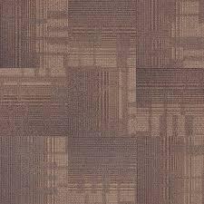 carpet tile texture. evoke 07 ashlar quarter turned carpet tile texture l
