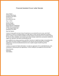 Teacher Assistant Cover Letter Examples Special Education