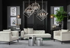 light furniture for living room. Eichholtz Is A Business-to-business Wholesaler Of Luxury Furniture, Lighting And Accessories. Light Furniture For Living Room