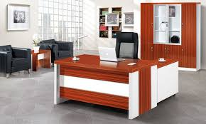 office counter design. Office Counter Table Transform About Remodel Inspiration Interior Home Design Ideas With N