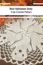 Easy Doily Pattern Unique Ideas