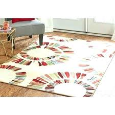 mohawk medallion rug medallion rug awesome medallion rug or home red and cream medallion area rug mohawk medallion rug