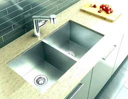 kitchen sink not draining slow draining sink not clogged bathroom sink drains slow not clogged new