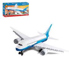 <b>Конструктор Cobi Boeing</b> 26600 <b>787 Dreamliner</b> (2452336 ...