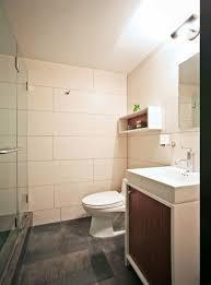 exquisite big white gloss floor tiles floor tile my home interior large wall tiles kitchen