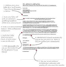 How To Create A Great Resume Making A Good Cover Letter How To Make Great Resume For Free