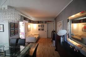 Apartment Interior Designer Gorgeous AGENZIA IMMOBILIARE TUSCANY SIENA Immobili Vendita Siena