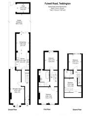 victorian mansion floor plans lovely 11 best terrace house floor plans images on of 25