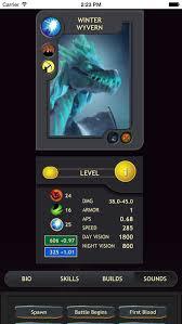 companion for dota 2 full on the app store