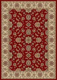 large area rugs extra large area rugs room area rugs extra large area rugs rugs uk