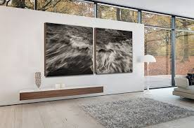 turn to black and white wall art to create monochromatic magic on white black wall art with 50 modern wall art ideas for a moment of creativity
