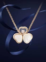 happy diamonds jewellery happy diamonds jewellery