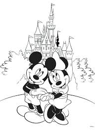 By best coloring pagesjune 29th 2013. Disney Castle Coloring Pages Printable Coloring Pages Disney Castle From Castle Coloring Pag In 2020 Disney Coloring Pages Disney Coloring Sheets Mickey Coloring Pages