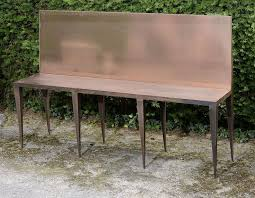 latest craze european outdoor furniture cement. Lot 433 - Garden Furniture: Adam Williams A Bronze And Latest Craze European Outdoor Furniture Cement 6
