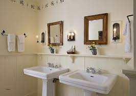 bathroom vanity cabinets with sinks. Wall Hung Bathroom Storage Luxury An Introduction To Vanity Cabinets And Sinks High Resolution Wallpaper With