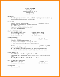 How To Include References On Resume Resume References Format Fresh How To Include References A Resume 19