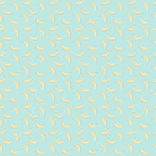 Subtle Patterns Free textures for your next web project Page 40 Mesmerizing Patterns