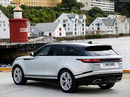 2018 land rover velar release date. interesting 2018 800 u2022 1024 1280 1600 and 2018 land rover velar release date