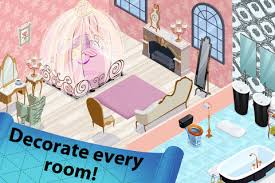 home design story for ios free download and software reviews