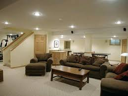 basement interior design ideas. Basement Interior Design Ideas R