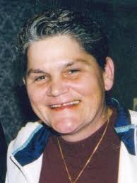 Judith Smith Obituary - Death Notice and Service Information