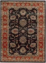 tommy bahama area rugs vintage rugs 634n2 navy vintage rugs by tommy bahama tommy bahama area rugs free at powererusa com