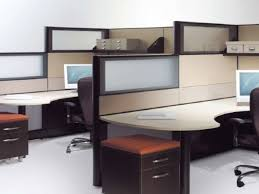 modular home office systems. Office Furniture Panels Modular Systems Home Ideas