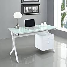 office desks staples. Glass Office Desk Staples Desks F