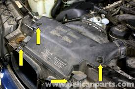 in addition  also BMW E30 E36 Belt Replacement   3 Series  1983 1999    Pelican as well BMW E46 Valve Cover Removal   BMW 325i  2001 2005   BMW 325Xi furthermore BMW E30 E36 Head Gasket Replacement   3 Series  1983 1999 likewise  also BMW E46 Valve Cover Removal   BMW 325i  2001 2005   BMW 325Xi in addition  as well BMW E90 Drive Belt Replacement   E91  E92  E93   Pelican Parts DIY further BMW Z3 Oil Filter Housing Gasket Replacement   1996 2002   Pelican furthermore . on bmw z oil filter housing gasket repment pelican i freeze plugs repair a 2003 325i serpentine belt diagram