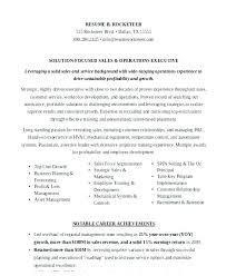Sales Analyst Job Description Marketing Analyst Resume Sales ...