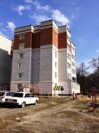 Сколько стоит написать диссертацию в Барнауле Дипломная работа  Заказ дипломной в Абакане