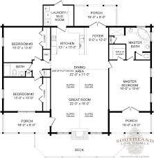 log cabin open floor house plans lovely luxury log cabin floor plans open concept floor plans