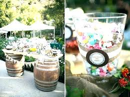 candy table jars candy buffet supplies candy buffet supplies candy buffet jars wedding candy